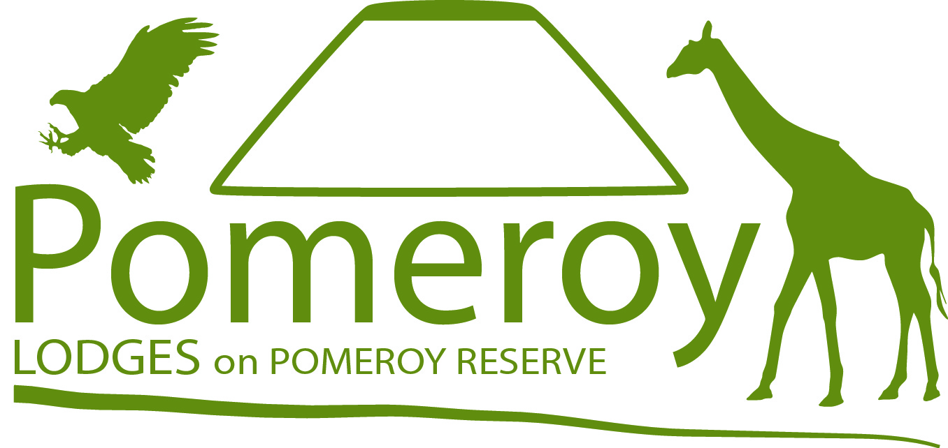 Book your stay directly with the owner of Pomeroy Lodges